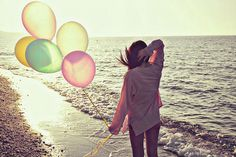 ~Beach time..,❤️  #AngelCaprice #AngelCapriceWright
