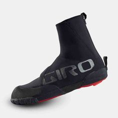 Great for Giro Proof MTB Winter Shoe Covers bike goods from top store Mtb Shoes, Cycling Shoes, Cycling Art, Folding Mountain Bike, Mountain Bike Shoes, Mountain Biking, Mtb Clothing, Water Resistant Shoes, Road Bike Women