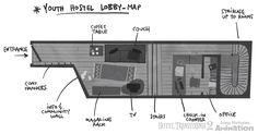 smarc-HT2-Youth-hostel-lobby-map.jpg