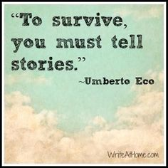 Discover and share Umberto Eco Quotes. Explore our collection of motivational and famous quotes by authors you know and love. Writing Quotes, Writing Advice, Writing Prompts, Book Quotes, Me Quotes, Literary Quotes, Writing Goals, Writing Courses, Author Quotes