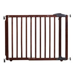 Dreambaby Nottingham Gro Gate