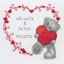 anchor me to you cross stitch - Google Search