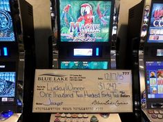 congratulations to this lucky winner on Macaw Magic. Casino Hotel, Congratulations, Dating, Magic, Facebook, Quotes, Relationships