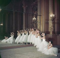 Ballet Art, Ballet Dancers, Ballet Dance Photography, Paris Opera Ballet, Svetlana Zakharova, Ballerina Project, Pose, Anna Pavlova, Thing 1