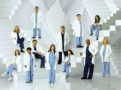 equipe di medici - Cerca con Google