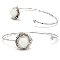 Korean women fashion jewelry Shopping mall [FRANCISKAY] Sahara Texture Chain Necklace / Price : 71.66 USD #acc #accessory #jewelry #bracelets #bangle #celebritiesjewelry #fashionitem #FRANCISKAY  http://www.franciskay.net/