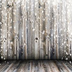 wooden flooring Light Grey Wood Wall Photography Backdrop Gray Wooden Floor Photo Backgrounds for Christmas Christmas Photography Backdrops, Christmas Backdrops, Fabric Backdrop, Floral Backdrop, Grey Wooden Floor, Old Wood Texture, Wall Backdrops, Photo Backdrops, Digital Backdrops