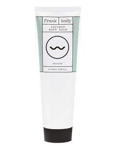 9 game-changing new beauty products perfect for the cold weather | Well+Good NYC | Bloglovin'