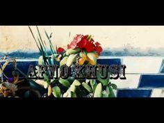 AFNO KHUSI - Remix | Nepali Rap Song Music Video | A rap by Aayush Thapa singer Biswas Powdel SOCIAL MEDIA LINKS #facebook - http://ift.tt/2jrjkH3... #facebook - http://ift.tt/ImIf1Z?... #instagram - http://ift.tt/2ACvQg8...