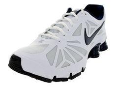 88d7c9315b2f8a 7 Best Basketball Shoes images