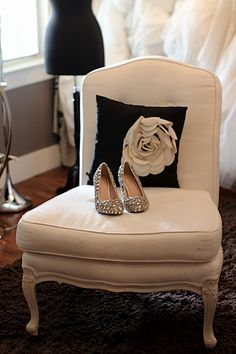 The first step to forever! Visit us online for all of our pricing information and current specials. #Weddings #Love www.StarLightEntertainmentGroup.com Accent Chairs, Wedding Photography, Weddings, Home Decor, Upholstered Chairs, Decoration Home, Room Decor, Wedding, Wedding Photos
