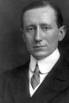 Who Invented the Radio | Guglielmo Marconi was an Italian inventor and electrical engineer, known for his pioneering work on long-distance radio transmission and for his development of Marconi's law and a radio telegraph system. He is often credited as the inventor of radio although his invention relied on Nikola Tesla's coil.