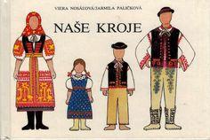 Folk Costume, Costumes, Ethnic Dress, Crafts For Kids To Make, Cute Illustration, Textile Art, Nasa, Fashion Dresses, Textiles