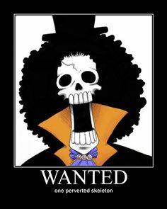 wanted - moonlit blackcat