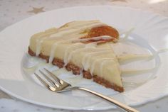 Mouss de mere Biscuit, Cheesecake, Cooking Recipes, Mousse, Desserts, Tailgate Desserts, Deserts, Cheesecakes, Chef Recipes