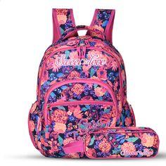 0d9c7283426ae nowy plecak Zestaw kamuflaż Plecak męski Bookbags Middle High unversity  School Bags