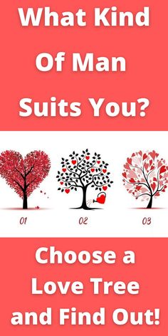 This test takes into account the decision of a woman's subconscious to reveal which type of man best suits her personality. Choose: Suits You, Cool Suits, Mens Suits, Spiritual Psychology, What Kind Of Man, Self Discovery, Awakening, Personality, Spirituality