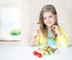 Resultado de imagen para quien busca mejor nutricion