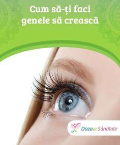 Eyes, Health, Hair Treatments, Garden, Medicine, Loosing Weight, Hacks, Garten, Health Care
