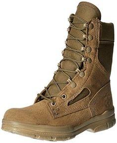 a731be220a8 Bates USMC Lightweight DuraShocks® Boot