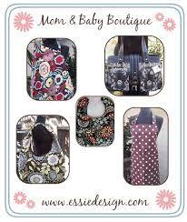 handmade diaper bags - Google Search Diaper Bags, Mom And Baby, Google Search, Cute, Diy, Handmade, Nappy Bags, Hand Made, Bricolage