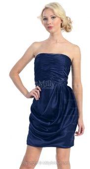 Holiday Dresses,vintage,beautiful,cute,girl,girls,