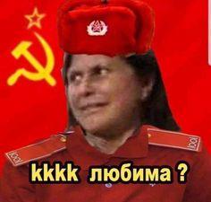 Fafá de Belém confessa que ama memes inspirados nela Dankest Memes, Funny Memes, Memes Gretchen, Heart Meme, Romance, Love Memes, Meme Faces, Reaction Pictures, Jikook