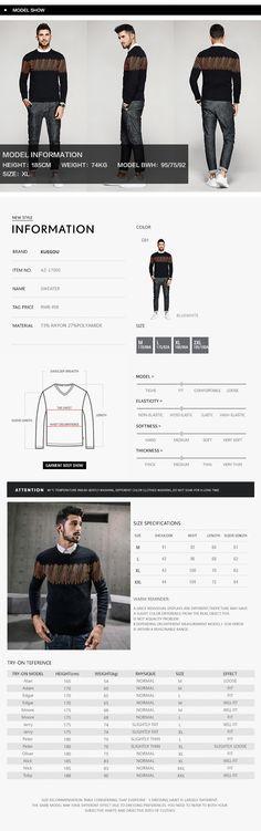 http://www.adiky.com/product/fashion-brand-casual-sweater/ #80s #level #quote #silver #winter #chasingthesun #nails #memories #istanbul #batikgamis #roupas #millionaire #tesetturkombin #itswhitenoise #etsy #nights #destino #likesforfollow #flatlay #tesettur #photoshoot