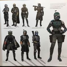 Star Wars Characters Pictures, Star Wars Pictures, Star Wars Images, Star Wars Rpg, Star Wars Ships, Star Wars Clone Wars, Mandalorian Cosplay, Star Wars Bounty Hunter, Star Wars Design