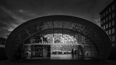 Station Triangeln So