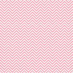 15 pink grapefruit _TIGHT_CHEVRON melstampz | by melstampz