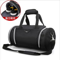 81d2171b71 Sport Bag Training Gym Bag Men Woman Fitness Bags Durable Multifunction  Handbag Outdoor Sporting Tote For
