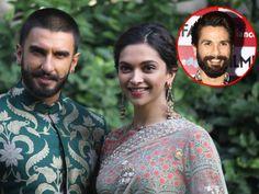 It is said that the budget Sanjay Leela Bhansali's 'Padmavati' starring Ranveer…