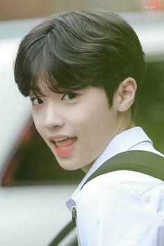 Love U Forever, Cute Korean Boys, 3 In One, My Crush, Robin, Sons, Dancer, Idol, Actors