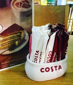 "TheShazWorld on Instagram: ""Its Costa Time before the journey #zomato #zomatodubai #zomatouae #dubai #dubaipage #mydubai #uae #inuae #dubaifoodblogger #uaefoodblogger #foodblogging #foodbloggeruae #uaefoodguide #foodreview #foodblog #foodporn #foodpic #foodphotography #foodgasm #foodstagram #instagram #instafood #theshazworld #costa #dxbairport #costacoffee"""
