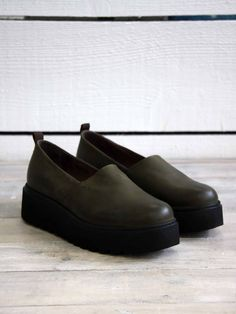 95 Best shoes images in 2019 | Shoes, Me too shoes, Shoe boots