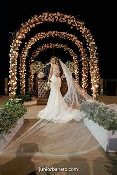Yamashita illumi Casual Outfit classy casual outfits for guys Wedding Ceremony Ideas, Wedding Reception Photography, Wedding Reception Flowers, Wedding Stage, Wedding Pics, Trendy Wedding, Wedding Colors, Wedding Bouquets, Dream Wedding