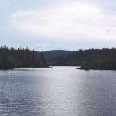 Norwegian nature | ♥︎ |