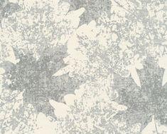 Tapeta ścienna w liście Borneo 32264-5 AS Creation Tapety na ścianę Trellis Wallpaper, Botanical Wallpaper, Wallpaper Roll, Wallpaper Borders, Borneo, Bosnia Y Herzegovina, Shades Of Beige, Leroy Merlin, Designer Wallpaper