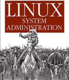 Linux System Administration PDF
