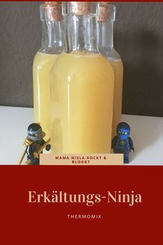 New Cost-Free Cold ninja (or cold cold juice made in the Thermomix) Style Whether creamy morning meal Drink or fruity refreshment in between – Smoothies only generally go. Healthy Juice Recipes, Healthy Smoothies, Healthy Drinks, Stay Healthy, Ninja, Juice For Colds, Kenwood Cooking, Health Cleanse, Morning Food