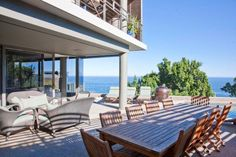 4 Bedroom Multi-storey House for sale in Clifton   Clifton Property   240362   Pam Golding Properties