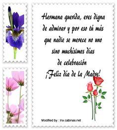 descargar frases bonitas para el dia de la Madre,descargar mensajes para el dia de la Madre: http://lnx.cabinas.net/mensajes-a-hermana-por-dia-de-la-madre/