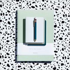 노만 코펜하겐이 런칭한 새로운 디자인 컨셉트 '데일리 픽션Daily Fiction'