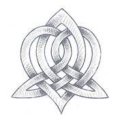 celtic sibling symbol - Brother dear....I'm thinking we should do this.