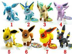 Pokemon plush doll,wool doll,pokemon toys,Pikachu,Free Shipping $15.80