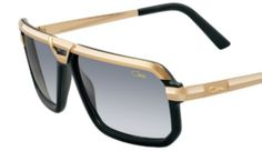 CAZAL EYEWEAR - Home