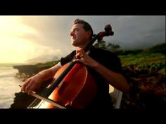 Somewhere Over the Rainbow by ThePianoGuys