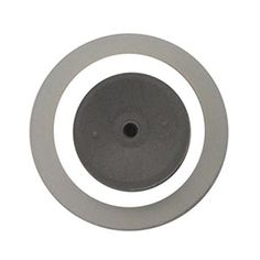BUNNOMATIC FLOW WASHER GASKET SET 205261222 ** Learn more by visiting the image link.  This link participates in Amazon Service LLC Associates Program, a program designed to let participant earn advertising fees by advertising and linking to Amazon.com.