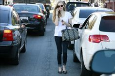 Amanda Seyfried Jeans, Amanda Seyfried Ripped Jeans and Amanda Seyfried Skinny Jeans. Amanda Seyfried white jeans and amanda seyfried jean size details and Pictures For More Visit http://amandaseyfriedhot.info/